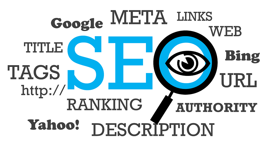 5 SEO Secrets Guaranteed To Increase Traffic & Grow Your Business